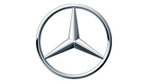 Picture for category Mercedes-Benz