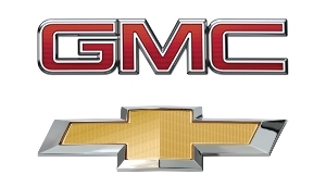 Picture for category GMC/Chevrolet