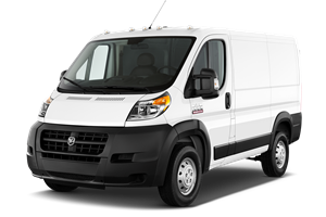 Picture for category Promaster