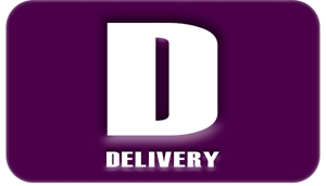 Picture for category Delivery
