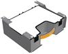 30-CCH-SK Under shelf carry case holder w/case