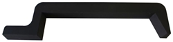 31-FE10-31 Side sill for a Ford E-Series Regular Wheelbase
