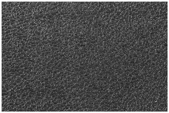 31-GM20-23 HD UltraGrip - three piece for a GMC Savana / Chevy Express 155'' Extended Wheelbase