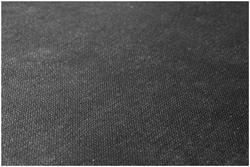 "31-MS10-03 Stabiligrip - three piece for a Mercedes Sprinter 144"" Wheelbase"