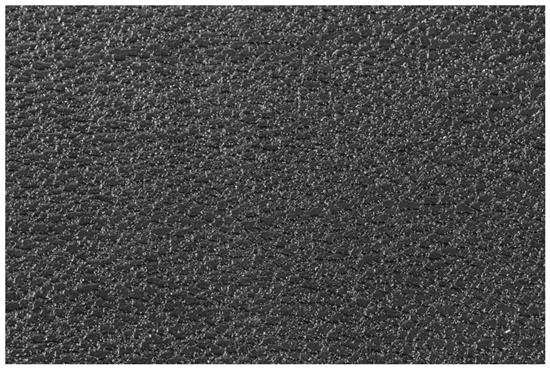 "31-RP10-21 HD UltraGrip - one piece for a Ram Promaster 118"" Wheelbase"