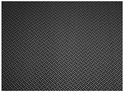 "31-RP20-13 HD UltraFloor - three piece for a Ram Promaster 136"" Wheelbase"