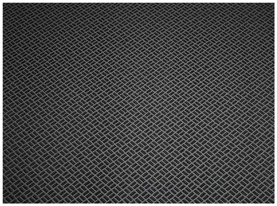 "31-RP30-13 HD UltraFloor - three piece for a Ram Promaster 159"" Wheelbase"