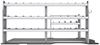 "60-GM11-S1 Service Package for GMC Savana / Chev Express 135"" Wheelbase Standard Roof"